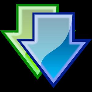 Photo of تطبيق Super Download Lite – Booster لدمج سرعة الواي فاي مع شبكة المحمول