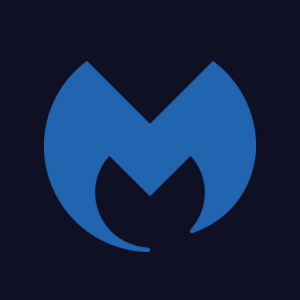 Photo of تطبيق Malwarebytes Anti-Malware لحجب الإعلانات وحماية الهاتف من الفيروسات