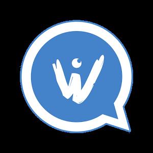 Wossip - Tracker for WhatsApp