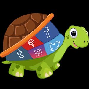 Photo of تطبيق Social Media Vault يغنيك عن كل تطبيقات التواصل الإجتماعي