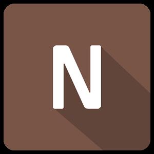تطبيق Numler لكشف هوية المتصل ومعرفة الأرقام الأخري المملوكة لهم
