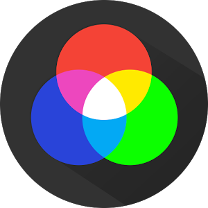 Photo of تطبيق Light Manager LED Settings لتغيير اضاءة الأشعارات لأكثر من لون اخر