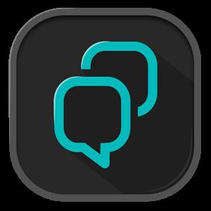 Photo of تطبيق Primo للحصول على رقم امريكي وعمل مكالمات مجانية لكل دول العالم