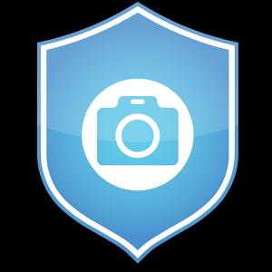 Photo of تطبيق Camera Block -Anti spy-malware لمنع التطبيقات من استخدام كاميرا هاتفك فى التجسس عليك