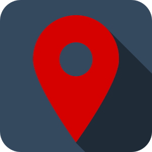 Photo of تطبيق Lost Offline Free لتتبع الأشخاص عن طريق هواتفهم بدون انترنت