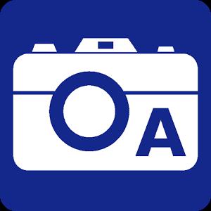 Photo of تطبيق Instant Translator Camera OCR لترجمة النصوص بمجرد تصويرها