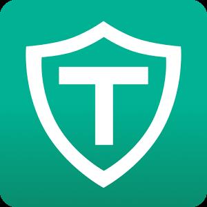 Photo of تطبيق الحماية الشامل TrustGo Antivirus & Mobile Security APK 2.11.5 للاندرويد