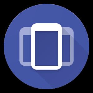 Photo of تطبيق Taskbar  لإضافة قائمة start الشهيره بشركة ميكروسوفت الى هاتفك المحمول