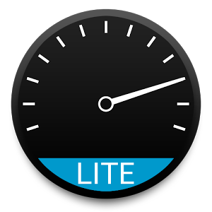 Photo of تطبيق SpeedView : GPS Speedometer بوصلة ويقيس لك سرعة سيارتك وغيرها من المميزات