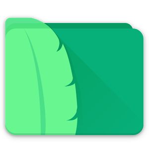 Photo of تطبيق Super File Manager Explorer لتنظيم وإدارة ملفاتك بسرعة ودقة