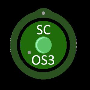 Photo of تطبيق Spy Camera OS3 للتصوير اثناء غلق الهاتف