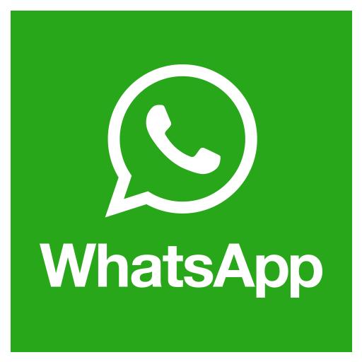 واتساب تضيف ميزة الحالات النصية Text Status في الاصدار WhatsApp 2.17.297