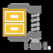 Photo of تطبيق WinZip احد افضل التطبيقات لضغط و فك ضغط الملفات