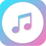 Photo of تطبيق iPlayer OS 11 مشغل موسيقى و اغاني الايفون
