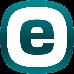 Photo of تطبيق ESET Mobile Security & Antivirus Premium الشهير لحمايه الهاتف مع اكواد التفعيل