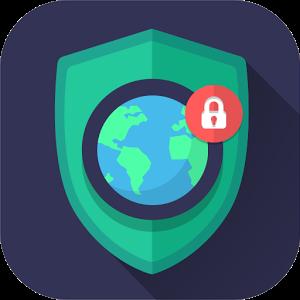 تطبيق Free VPN by Veepn Premium لفتح المواقع المحجوبه