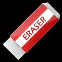 Photo of تطبيق History Eraser – Privacy Clean لازاله سجلات الهاتف و التطبيقات