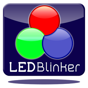 Photo of تطبيق LED Blinker Notifications Pro النسخه البرو لتغيير ضوء لمبة الاشعارات