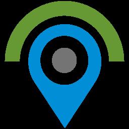 Photo of تطبيق TrackView لتعقب الهواتف المسروقة والتجسس على الهواتف