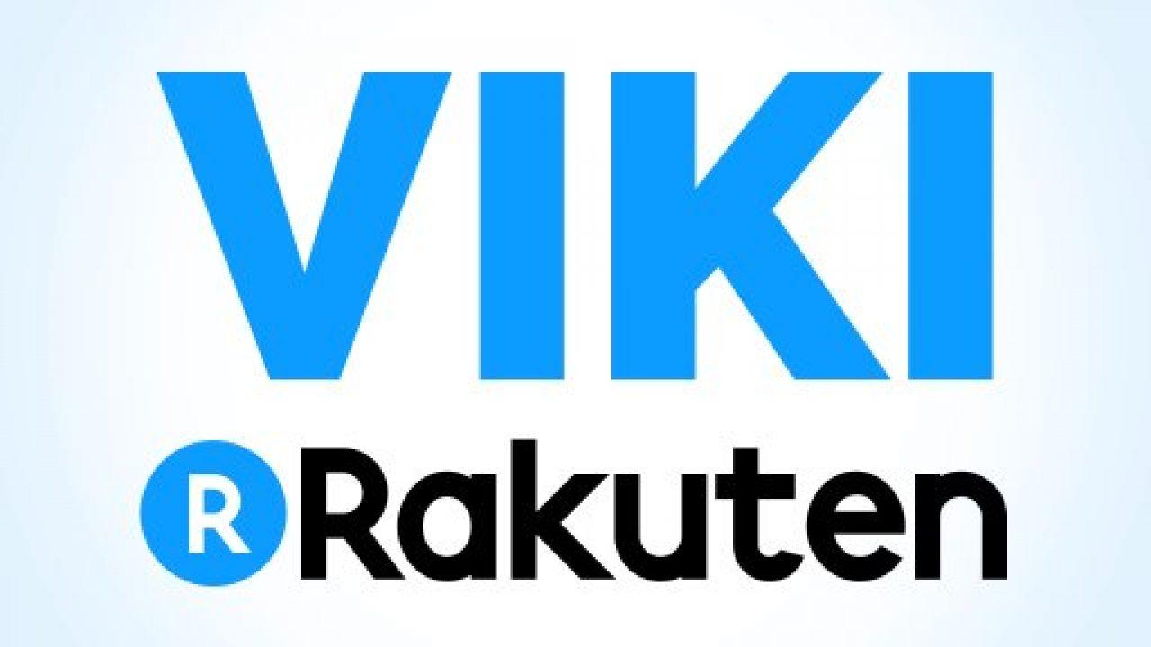 تطبيق Viki لمتابعة الأفلام والمسلسلات الكورية واليابانية مترجمة ...
