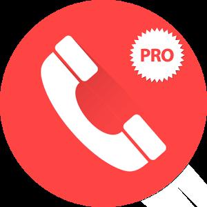 Photo of تطبيق Call Recorder – ACR Pro لتسجيل المكالمات