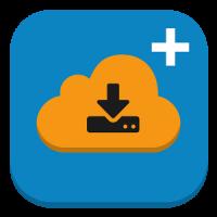 تطبيق IDM+ Plus: Fastest Download Manager افضل تطبيق لتحميل و اداره الملفات
