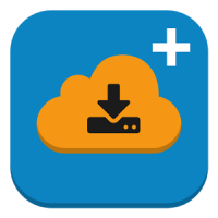 Photo of تطبيق IDM+ Plus: Fastest Download Manager افضل تطبيق لتحميل و اداره الملفات