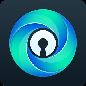 Photo of تطبيق IObit Applock النسخه البرو لزياده امان الهاتف و اضافه بصمه الاصبع و مستشعر الوجه