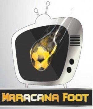Photo of تطبيق Maracana Foot TV لمشاهدة قنوات بين سبورت الرياضية مجانا بأعلى جودة