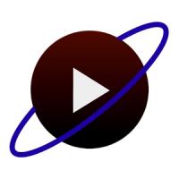 تطبيق PowerAudio Pro Music Player لتشغيل ملفات الموسيقى