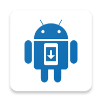 Photo of تطبيق UPDATE SOFTWARE PRO لاداره و تحديث جميع التطبيقات