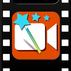 Photo of تطبيق Video Editor Trim Cut Add Text للتعديل على الفيديوهات