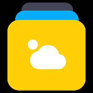 Photo of تطبيق Weather Timeline – Forecast v10.0 افضل تطبيق لمتابعه حاله الطقس