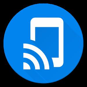 Photo of تطبيق WiFi Automatic – WiFi Hotspot Premium لاغلاق الواي فاي بشكل تلقائي