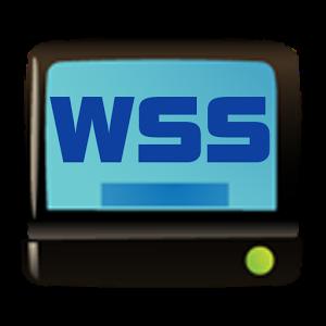 Photo of تطبيق World Sports Streams لمشاهدة المباريات مباشرة بدون إعلانات أو تقطيع