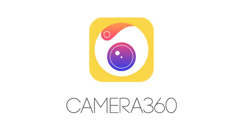 Photo of تطبيق Camera360 – Selfie Photo Editor APK 8.6.5 الشهير لتعديل الصور