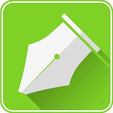 Photo of تطبيق كيف تحسن خطك لتحسين خطك بطرق سهلة وبسيطة