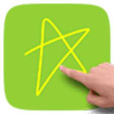 Photo of تطبيق Gesture Lock Screen لقفل الهاتف بإمضائك