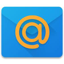 Photo of تطبيق Mail.Ru – Email App لتنظيم ايميلاتك وصناعة ايميل روسي يقوم بأمور كثيرة