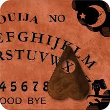 Photo of لعبة Pocket OUIJA أو ما تعرف بويجا الأخطر على الإطلاق لا يسمح لأقل من 12 عام