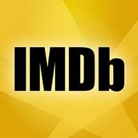 Photo of تطبيق IMDb Movies & TV لمعرفة كل المعلومات الممكنة عن الأفلام والمسلسلات والممثلين