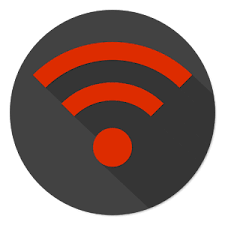 Photo of تطبيق WPS Connect لاختراق شبكات الواي فاي باستخدام الروت
