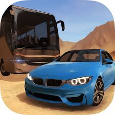 Photo of تطبيق Driving School 2016 لتعلم قيادة السيارات بسهولة وخوض تجارب ممتعة