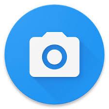 Photo of تطبيق Open Camera لالتقاط صور احترافية سريعة يغنيك عن تطبيق التصوير الملحق بالهاتف