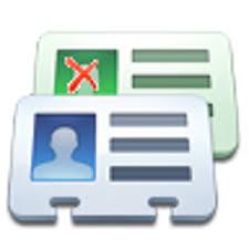 Photo of تطبيق Duplicate Contacts لحذف الأرقام المكررة فى قائمة أرقام هاتفك