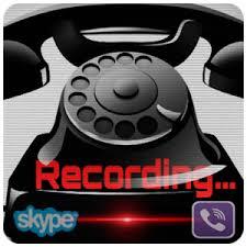 Photo of تطبيق Real Call Recorder لتسجيل مكالمات الواتس والفايبر والسكايب وغيرهم من المواقع