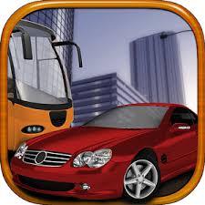 Photo of لعبة School Driving 3D لتعلم قيادة السيارات بكل سهولة