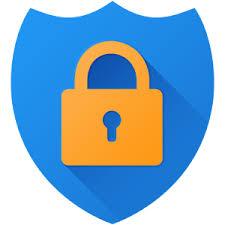 Photo of تطبيق Anti-theft alarm لحماية هاتفك من السرقة