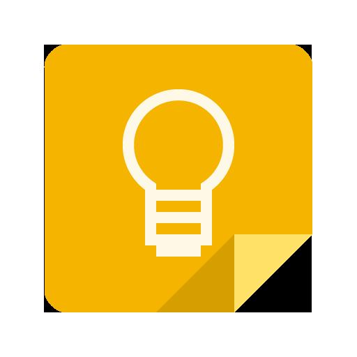 Photo of تطبيق Google Keep الرسمي المقدم من جوجل لتدوين الملاحظات وتنظيمها