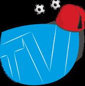 Photo of تطبيق  Mobikim TV  الإصدار الأجدد لمشاهدة القنوات المشفرة الرياضية وغيرها